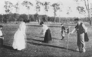 Golf JO 1900