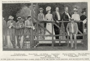 Jury JO 1900